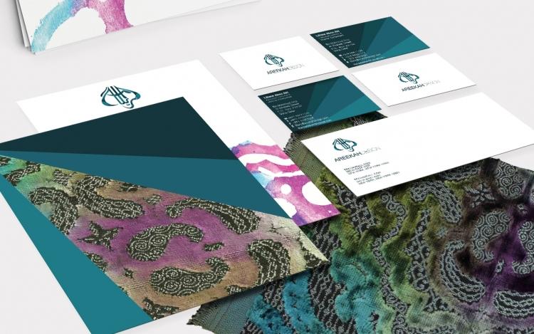 Areekah Design